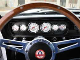 Picture of 1965 Ford Mustang - $49,995.00 Offered by Gateway Classic Cars - Denver - MOAC