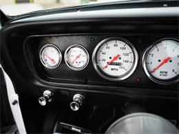 Picture of 1965 Ford Mustang - $49,995.00 - MOAC