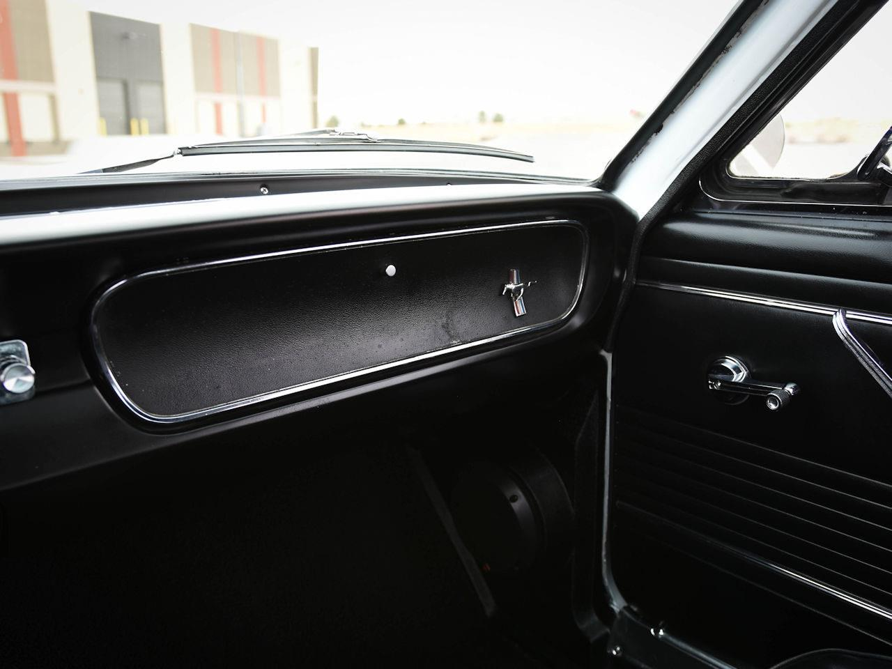 Large Picture of Classic 1965 Ford Mustang - $49,995.00 - MOAC