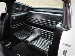 Picture of Classic '65 Ford Mustang Offered by Gateway Classic Cars - Denver - MOAC