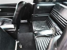 Picture of 1965 Ford Mustang located in O'Fallon Illinois Offered by Gateway Classic Cars - Denver - MOAC