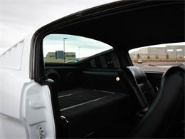 Picture of Classic '65 Ford Mustang - $49,995.00 Offered by Gateway Classic Cars - Denver - MOAC