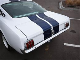 Picture of Classic 1965 Mustang - MOAC