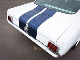 Picture of 1965 Ford Mustang located in O'Fallon Illinois - $49,995.00 Offered by Gateway Classic Cars - Denver - MOAC