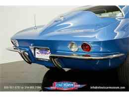 Picture of '66 Corvette - MOAD