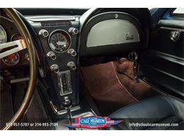 Picture of Classic 1966 Chevrolet Corvette located in St. Louis Missouri - $69,900.00 - MOAD
