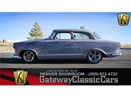 Picture of '58 Rambler American - MOAE