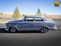 Picture of Classic '58 American - $20,995.00 Offered by Gateway Classic Cars - Denver - MOAE