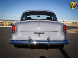 Picture of '58 American located in Illinois - $20,995.00 Offered by Gateway Classic Cars - Denver - MOAE