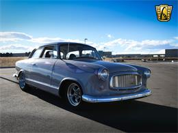 Picture of '58 American - $20,995.00 Offered by Gateway Classic Cars - Denver - MOAE
