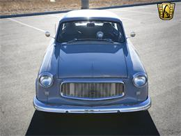 Picture of Classic 1958 Rambler American Offered by Gateway Classic Cars - Denver - MOAE