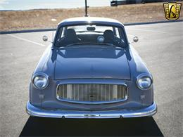 Picture of Classic 1958 American Offered by Gateway Classic Cars - Denver - MOAE