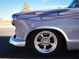 Picture of Classic '58 Rambler American located in Illinois - $20,995.00 Offered by Gateway Classic Cars - Denver - MOAE