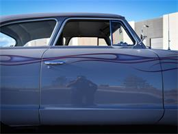 Picture of Classic 1958 American - $20,995.00 Offered by Gateway Classic Cars - Denver - MOAE