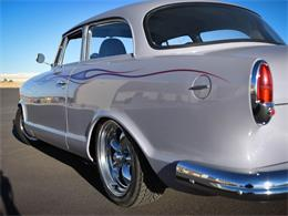 Picture of Classic '58 American Offered by Gateway Classic Cars - Denver - MOAE