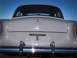 Picture of '58 American - MOAE