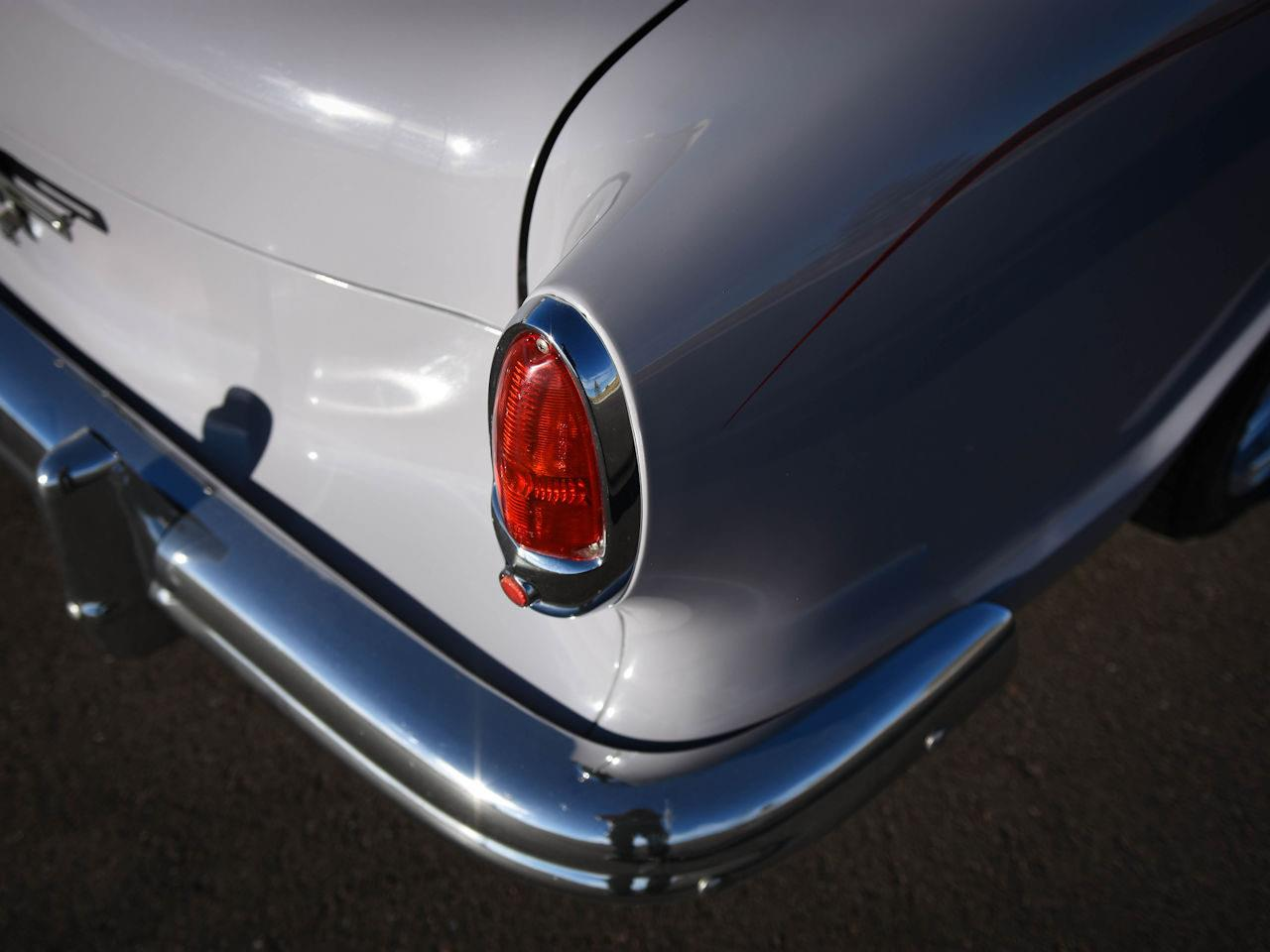 Large Picture of 1958 Rambler American located in Illinois Offered by Gateway Classic Cars - Denver - MOAE