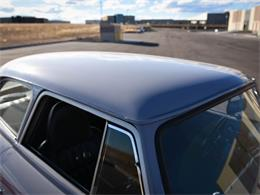 Picture of '58 Rambler American located in Illinois - $20,995.00 Offered by Gateway Classic Cars - Denver - MOAE
