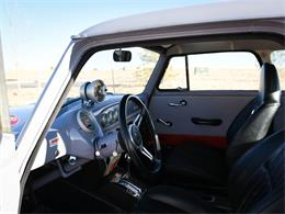 Picture of Classic 1958 Rambler American - $20,995.00 Offered by Gateway Classic Cars - Denver - MOAE