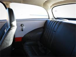 Picture of '58 American located in Illinois Offered by Gateway Classic Cars - Denver - MOAE