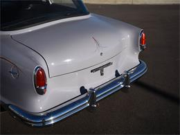 Picture of Classic 1958 American located in Illinois - $20,995.00 Offered by Gateway Classic Cars - Denver - MOAE
