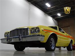Picture of 1976 Ranchero located in New Jersey - $20,995.00 Offered by Gateway Classic Cars - Philadelphia - MOAF