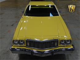 Picture of 1976 Ranchero located in New Jersey - MOAF