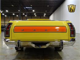 Picture of 1976 Ranchero located in West Deptford New Jersey - $20,995.00 - MOAF