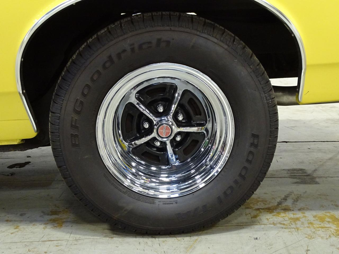 Large Picture of '76 Ford Ranchero located in West Deptford New Jersey Offered by Gateway Classic Cars - Philadelphia - MOAF