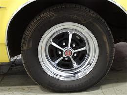 Picture of 1976 Ranchero - $20,995.00 Offered by Gateway Classic Cars - Philadelphia - MOAF