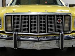 Picture of '76 Ford Ranchero Offered by Gateway Classic Cars - Philadelphia - MOAF