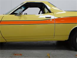 Picture of '76 Ford Ranchero located in West Deptford New Jersey - MOAF