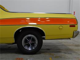 Picture of 1976 Ranchero located in West Deptford New Jersey Offered by Gateway Classic Cars - Philadelphia - MOAF