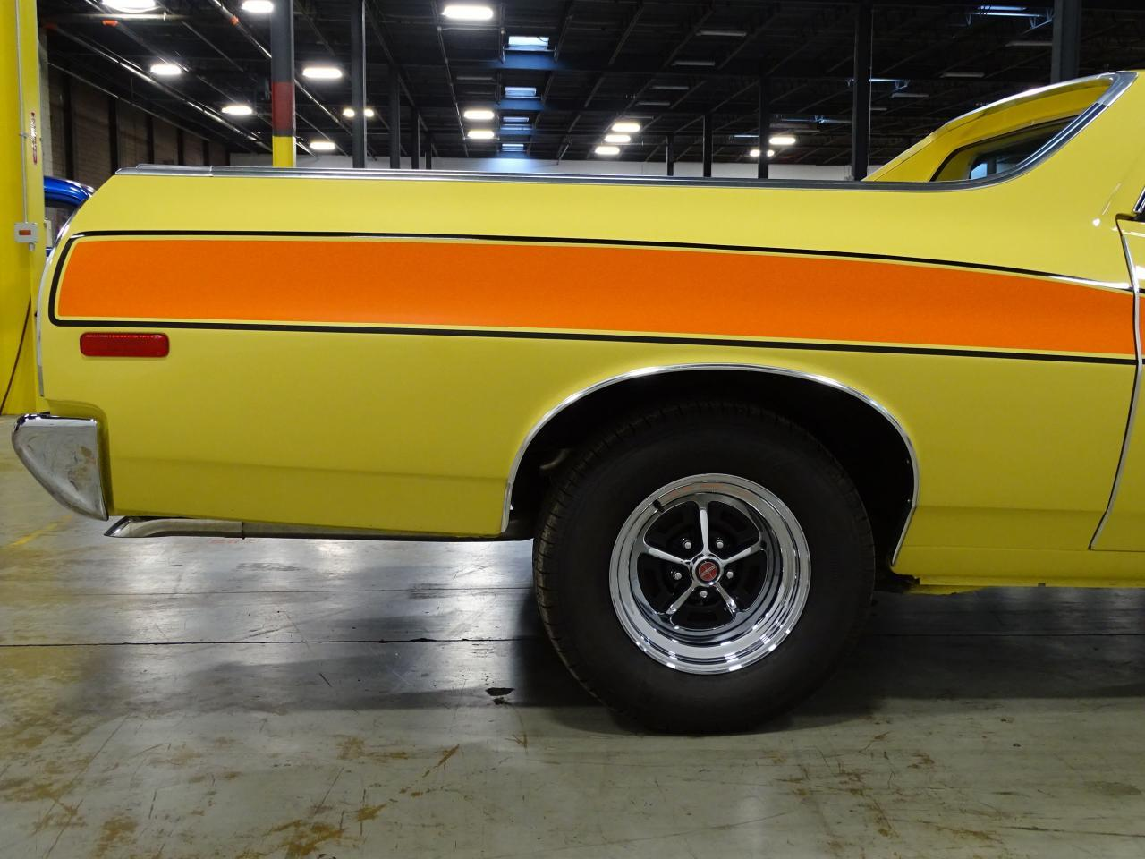 Large Picture of '76 Ranchero - $20,995.00 - MOAF