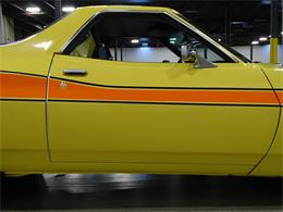 Picture of 1976 Ford Ranchero located in New Jersey - $20,995.00 Offered by Gateway Classic Cars - Philadelphia - MOAF