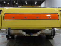 Picture of 1976 Ford Ranchero located in West Deptford New Jersey - $20,995.00 Offered by Gateway Classic Cars - Philadelphia - MOAF