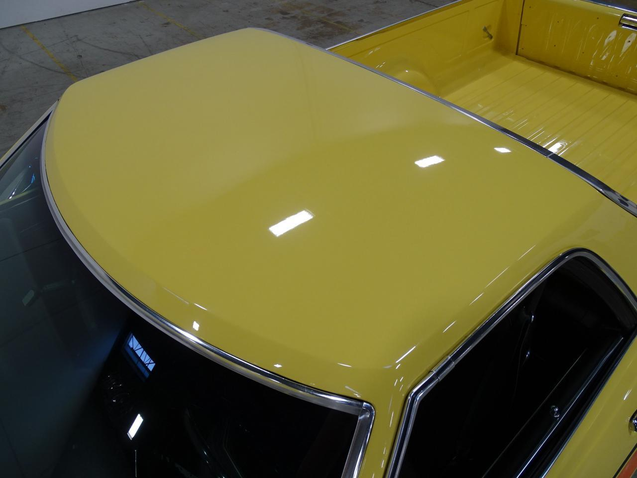 Large Picture of 1976 Ford Ranchero located in New Jersey - $20,995.00 - MOAF