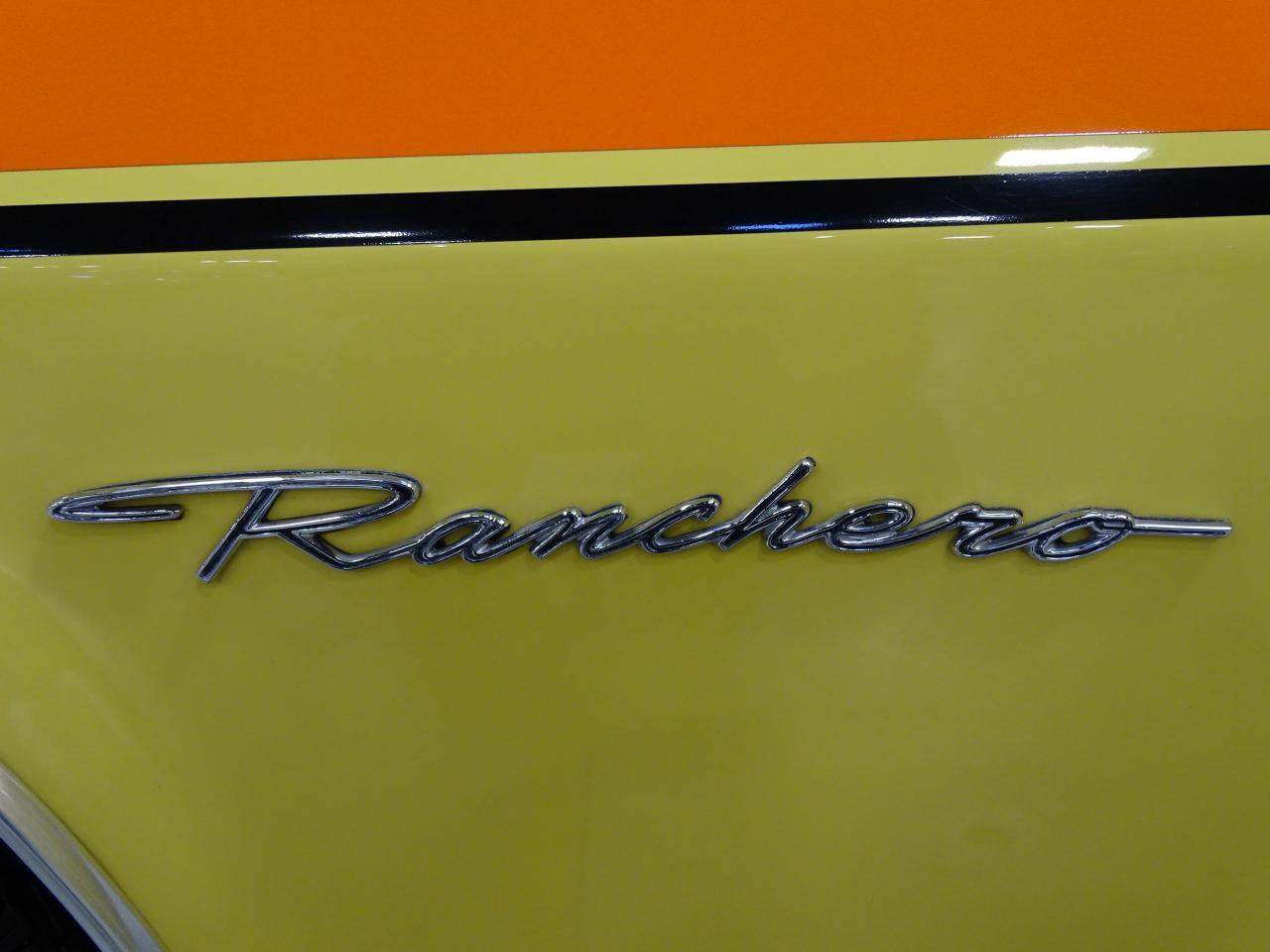 Large Picture of '76 Ford Ranchero Offered by Gateway Classic Cars - Philadelphia - MOAF