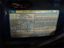 Picture of 1976 Ford Ranchero - $20,995.00 Offered by Gateway Classic Cars - Philadelphia - MOAF
