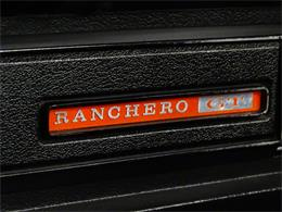 Picture of 1976 Ford Ranchero located in New Jersey Offered by Gateway Classic Cars - Philadelphia - MOAF