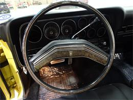 Picture of 1976 Ford Ranchero located in New Jersey - $20,995.00 - MOAF