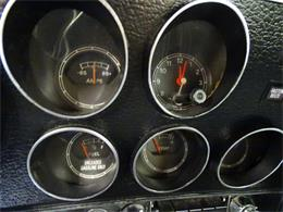 Picture of 1976 Ranchero located in New Jersey Offered by Gateway Classic Cars - Philadelphia - MOAF