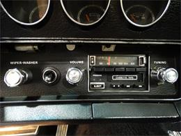 Picture of 1976 Ford Ranchero located in West Deptford New Jersey - MOAF