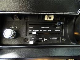 Picture of '76 Ranchero - $20,995.00 Offered by Gateway Classic Cars - Philadelphia - MOAF