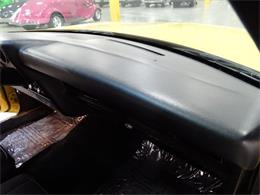 Picture of '76 Ranchero Offered by Gateway Classic Cars - Philadelphia - MOAF