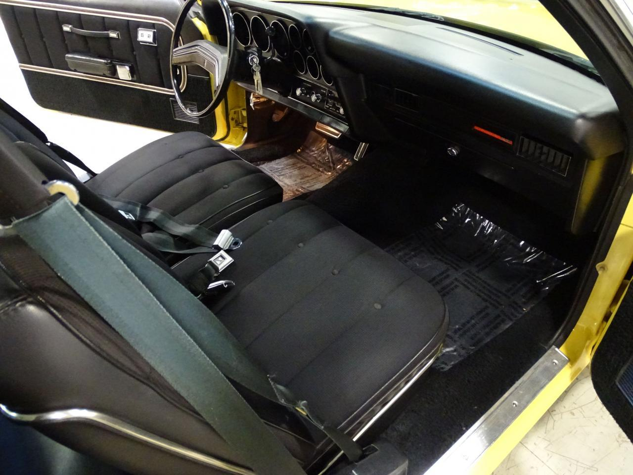 Large Picture of 1976 Ranchero located in New Jersey - $20,995.00 - MOAF