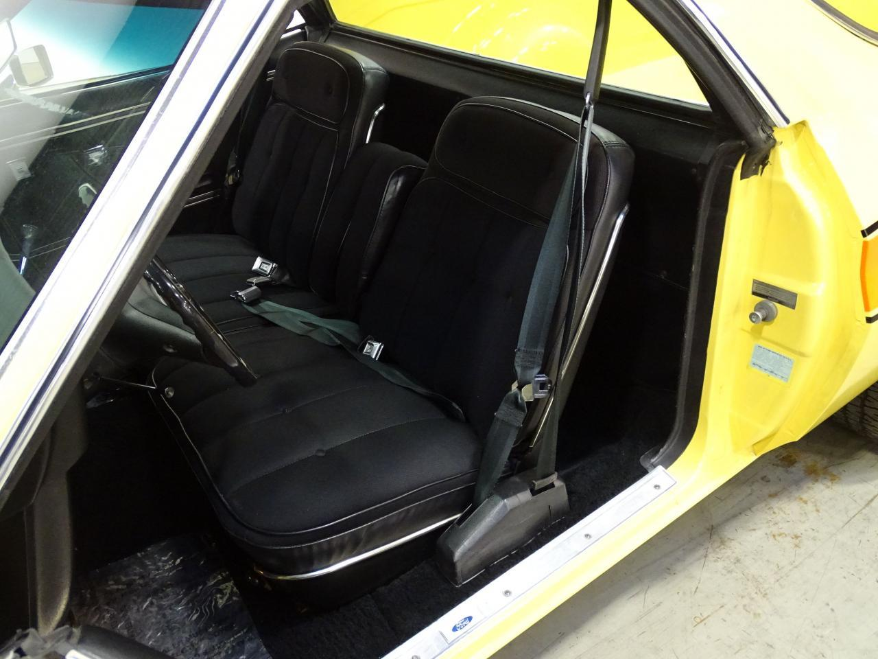 Large Picture of 1976 Ranchero - $20,995.00 - MOAF