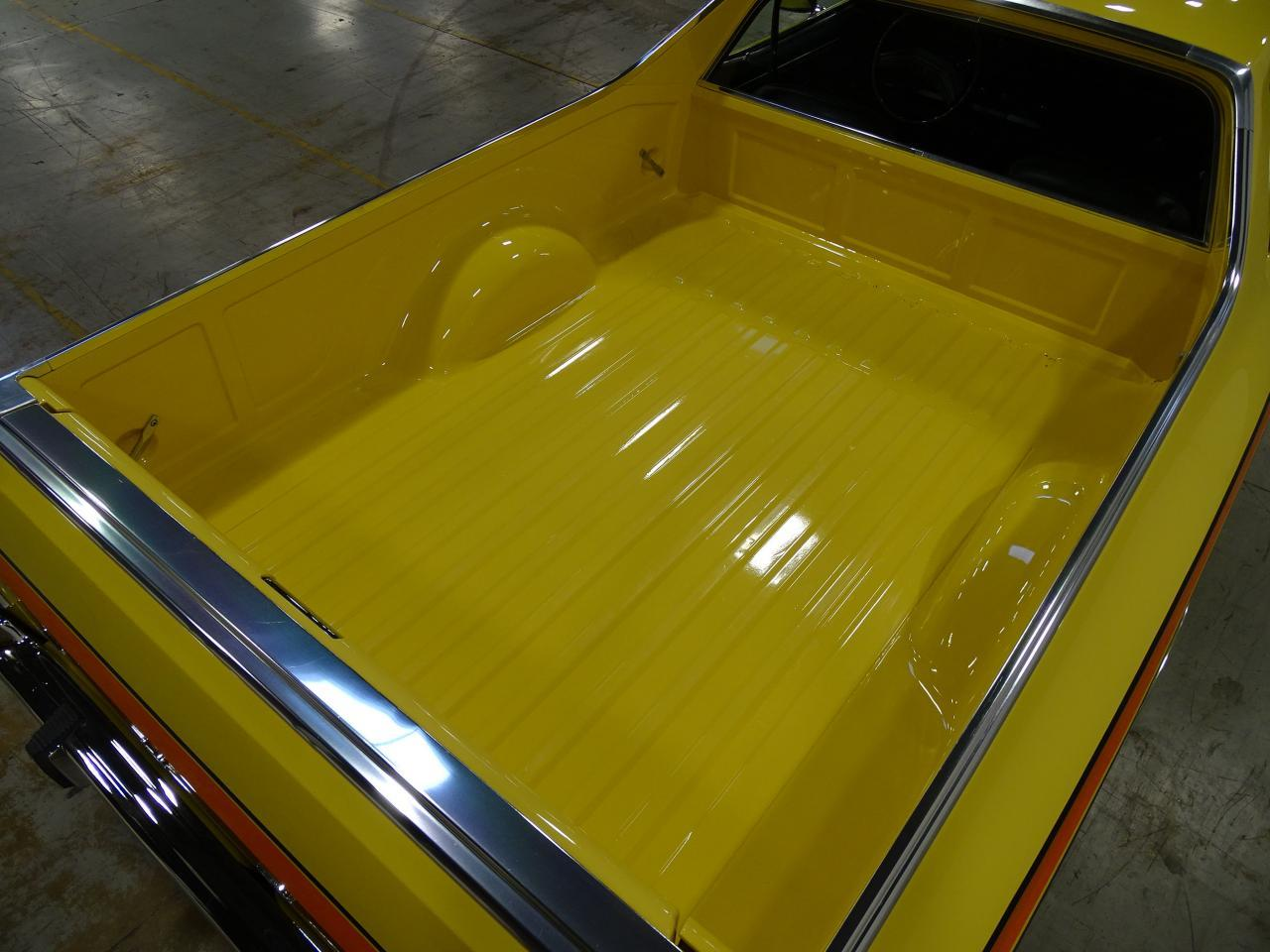 Large Picture of '76 Ranchero located in New Jersey - MOAF