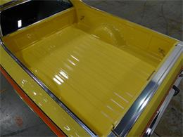 Picture of '76 Ranchero located in West Deptford New Jersey Offered by Gateway Classic Cars - Philadelphia - MOAF