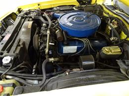 Picture of 1976 Ranchero - MOAF